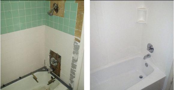 Bathtub Liners Buy Residential Acrylic Bathtub Liners