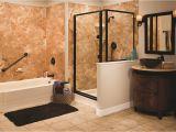 Bathtub Liners Contractors northern California Bathroom Contractor