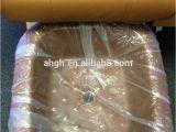 Bathtub Liners Disposable Cheap Disposable Pe Foot Tub Liner Plastic Foot Spa Liner