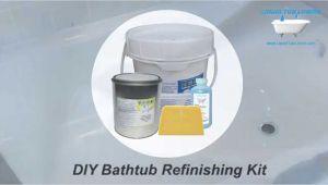 Bathtub Liners Diy Liquid Tub Liners Bathtub Refinishing Kit Odorless