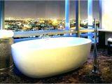 Bathtub Liners Edmonton Alcove Bathtub Definition – Chartmusic