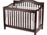 Bathtub Liners for Babies Breathablebaby Crib Shield Full Coverage Mesh Liner