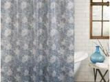 Bathtub Liners Menards Shower Curtains at Menards