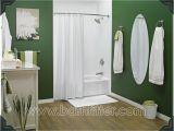 Bathtub Liners Near Me Bath Fitter Acrylic Bathtub Liners & Bathwalls Plumbing