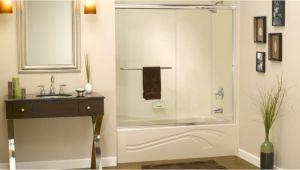 Bathtub Liners Near Me Should You Choose Bathtub Refinishing or A Liner