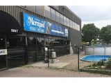 Bathtub Liners Ottawa 3 Best Pool Services In Ottawa On Threebestrated