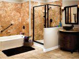 Bathtub Liners Prices Bathtub Liners Bathroom Remodel