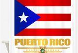 Bathtub Liners Puerto Rico Puerto Rican Flag Shower Curtains