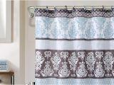 Bathtub Liners Victoria Bc Victoria Classic Bath Set