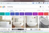 Bathtub Meaning Meaning Do Bathtubs Strongly associate with