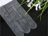 Bathtub Non Slip Decals 12pcs Anti Slip Bath Grip Stickers Clear Non Slip Flooring Safety