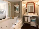 Bathtub or Jacuzzi Best L A Hotels with Jacuzzis In the Room for A Relaxing soak