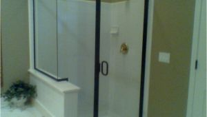 Bathtub Paint Menards Walls for Bathroom Tile Board Menards Best Colors for