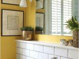 Bathtub Paint Uk Bathroom Ideas Bathrooms