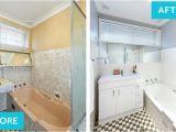 Bathtub Paint Uk Beautiful Bathrooms A Bud Renovating for Profit