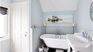 Bathtub Paint Uk Bright Ideas In Paint In A Bathroom
