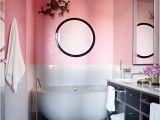 Bathtub Painted with 10 Best Bathroom Paint Colors S