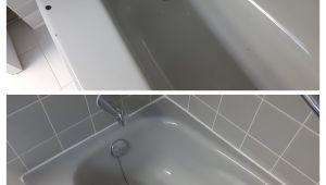 Bathtub Painting Montreal English Bathtub Repair Montreal Speedy Response
