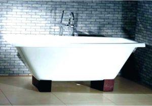 Bathtub Painting Near Me Ceramic Tile Repair Kit Bathtub Refinishing Bathroom Near