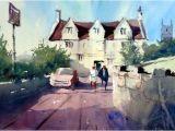 Bathtub Painting Near Me Packhorse Inn south Stoke Near Bath original