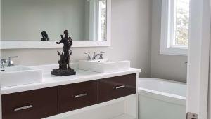 Bathtub Painting Services Bathroom Renovations toronto Jxf Painting Service
