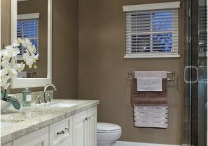 Bathtub Painting Vancouver Bathroom Renovation Ideas Bath Products Vancouver by