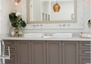 Bathtub Painting Vancouver Love It or List It Vancouver Transitional Bathroom