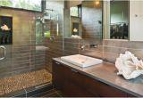 Bathtub Pendek Pilih Shower atau Bathtub