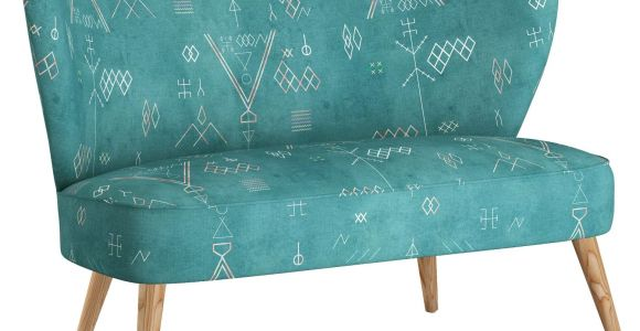 Bathtub Pillow Target Bathtub Pillow Target Beautiful Designlovefest Armless Love Seat