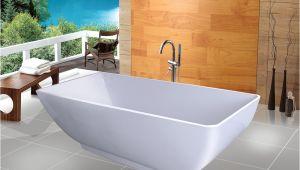 Bathtub Plastik Murah Jual Bathtub Murah Standing Di Lapak Indry Kuswati