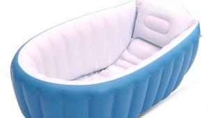 Bathtub Portable Cheap Baby Kid toddler Summer Portable Inflatable Bathtub