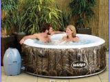 Bathtub Portable Indonesia All the Hot Tubs