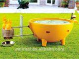 Bathtub Portable Indonesia Plastic Portable Bathtub 2 4 Person Outdoor Hot Tub