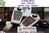Bathtub Portable Murah Bintang Instrument Jual Turbidity Meter Tub