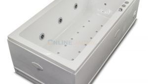 Bathtub Portable Price In India Buy Kari Whirlpool Jacuzzi Bathtub Line at Best Price In