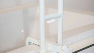Bathtub Price Uk Deluxe Bathtub Grab Bar Low Prices