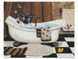 Bathtub Prints Uk Bubble Bath Posters & Prints