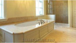 Bathtub Quartz Surround Marble Bath Tub Surround From Canada Stonecontact