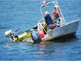 Bathtub Race Uk Nanaimo Info Blog Bathtub Racing Agony