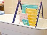 Bathtub Rack Uk Leifheit Bathtub Drying Rack Pegasus Bath 190