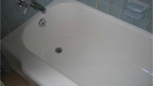 Bathtub Refinishing atlanta Bathtub Refinishing atlanta Ga Bath Tub Resurfacing Reglazing Repair