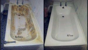 Bathtub Refinishing Buffalo Ny Bathroom Resurfacing Surface Magic Llc