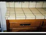 Bathtub Refinishing Buffalo Ny Bathtub Resurfacing Buffalo New York Pros 716 381 5607 8p Youtube