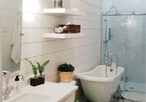 Bathtub Refinishing Denver 9 Great Bathroom Tile Ideas Bathroom Pinterest Bathroom Tiles