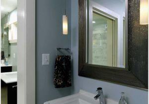 Bathtub Refinishing Denver Famous Design On Bathtub Refinishing Gallery for Best Home Design or
