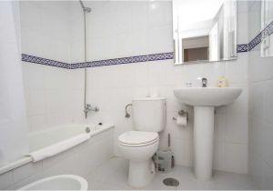 Bathtub Refinishing Denver Find Bathtub Price List Bathtubs Information