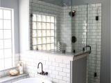 Bathtub Refinishing Denver Master Bath Remodel Bathroom Remodel 2016 Pinterest Bathroom