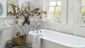 Bathtub Refinishing Sacramento Adx Refinishing Bathtub Refinishing Counter top Refinishing