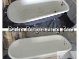 Bathtub Refinishing Sacramento Bath Reglazing Pro 16 Photos Refinishing Services 13209 Briar