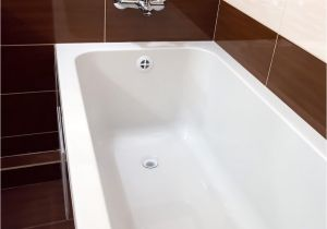 Bathtub Refinishing Seattle 2018 Bathtub Refinishing Cost Tub Reglazing Cost